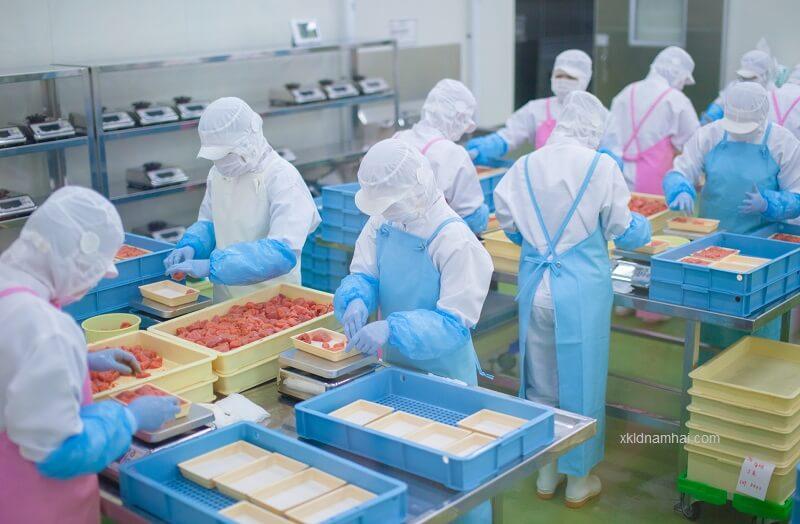Làm thêm, tăng ca khi đi xuất khẩu lao động Nhật Bản