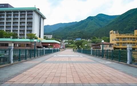 Khám Phá Vẻ Đẹp Của Tỉnh Tochigi Nhật Bản