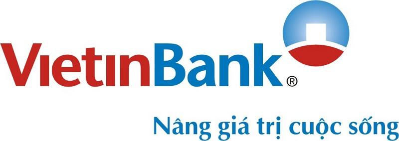 vay vốn ngân hàng VietinBank đi xuất khẩu lao động