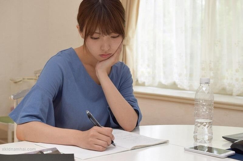 Công việc phù hợp với nữ giới ở Nhật Bản