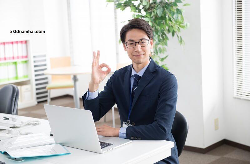 Tăng lương theo thời gian làm việc khi đi XKLD Nhật Bản