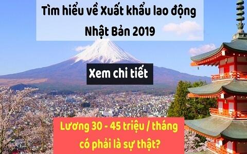 xkldnamhai.com