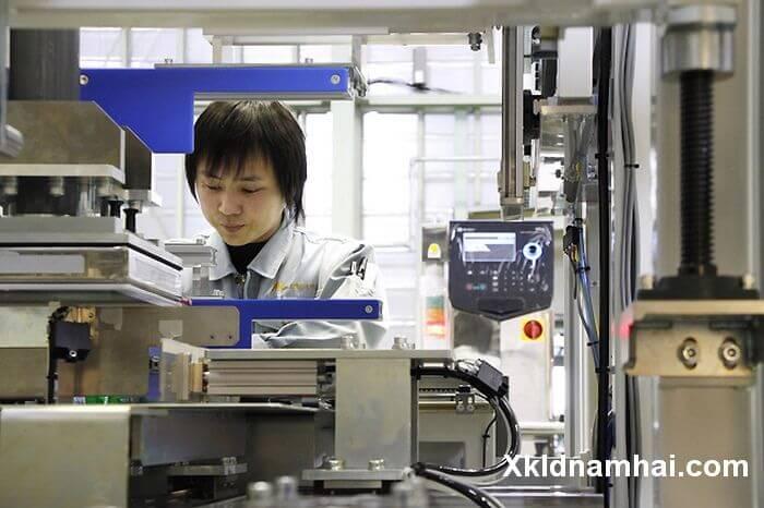 Tư vấn những thắc mắc khi đi xuất khẩu lao động Nhật Bản