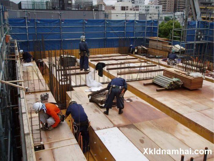 Hãy chọn những công ty xuất khẩu lao động sang Nhật làm việc uy tín