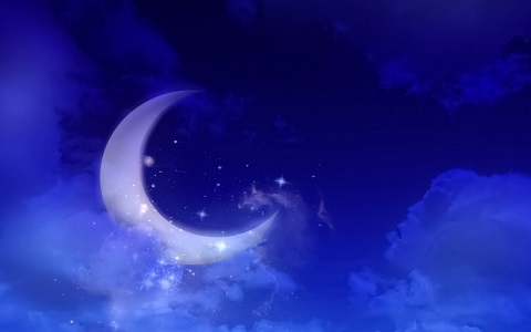 Cách chúc ngủ ngon tiếng Nhật siêu hay dành cho bạn