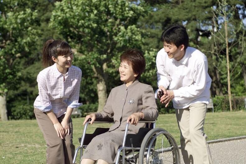 Thời hạn làm việc tại Nhật Bản